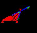 Angle bisector theorem.png