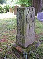 Anglo-Saxon Stone, Heysham.jpg