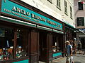 Anglo Hispano Company, Main Street, Gibraltar.jpg