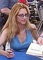 Ann Coulter AC.jpg