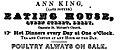 Ann King, Derby.jpg