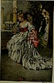 Anna Karenina - a novel (1919) (14784624673).jpg