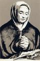 Anna Maria Fiorelli Lapini.png