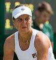Anna Tatishvili 2, 2015 Wimbledon Qualifying - Diliff.jpg