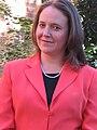 Anne R. Kaiser (2007-04-24).jpg