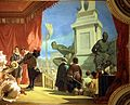 Annibale Gatti, inaugurazione del monumento ai quattro mori, 1874, 03.JPG