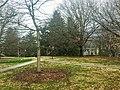 Annwood Park 2.jpg