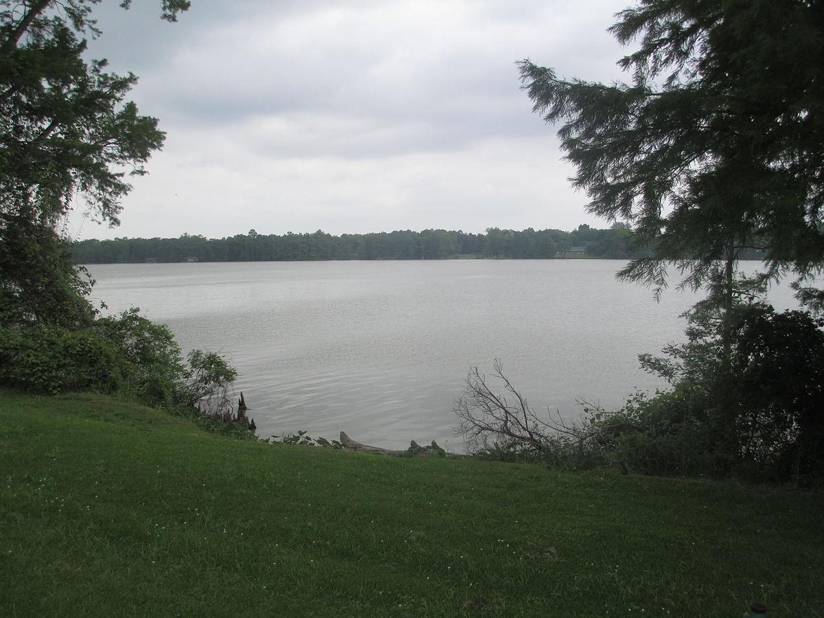Battle of Lake Provide...
