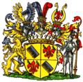 Anrep-Wappen 010 4.png