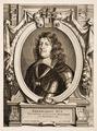 Anselmus-van-Hulle-Hommes-illustres MG 0449.tif
