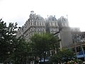 Ansonia Hotel Agosto 2005.JPG