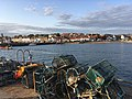 Anstruther Harbour by Marcok 2018-08-30 f08.jpg