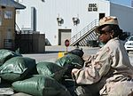 Answering the call – Army and DoD civilians volunteer to deploy 150608-A-DU199-002.jpg