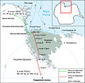 Antarctic expedition map (Nimrod)-ua.jpg