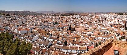 Antequera - panorama3.jpg