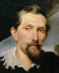 Anthonis van Dyck 026 - Frans Snyders cropped and downsized.jpg