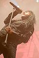 Anthrax-Rock im Park 2014 by 2eight DSC8172.jpg