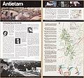 Antietam National Battlefield, Maryland LOC 96681805.jpg