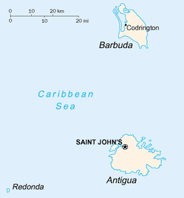 Antigua and Barbuda map.png