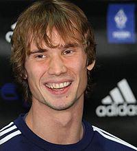 Anton Sjunin