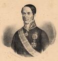 Antonio Bernardo da Costa Cabral (Porto, 1842) - Almeida (cropped).png