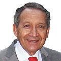 Antonio Saldías González.jpg