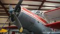 Antonov-2.jpg