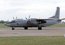 Antonov.an26.fairford.arp.jpg
