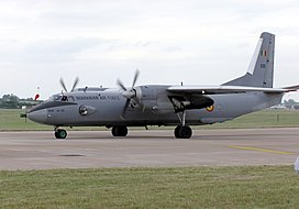 Antonov.an26.fairford.arp.jpg