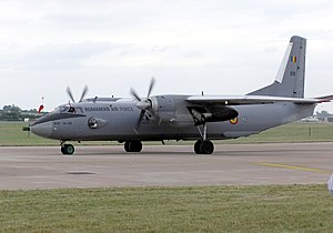 https://upload.wikimedia.org/wikipedia/commons/thumb/b/b8/Antonov.an26.fairford.arp.jpg/300px-Antonov.an26.fairford.arp.jpg