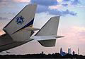 Antonov Airlines Antonov An-225 (UR-82060) (5057089084).jpg