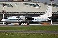 Antonov An-24RV (5023291117).jpg