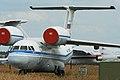 Antonov An-72 RA-72962 (8532838934).jpg