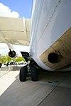 Antonow An-225 (41045113374).jpg