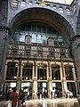 Antwerp Central Station5.jpg