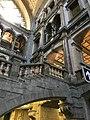 Antwerp Central Station7.jpg