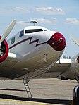 Antwerp Lockheed 12A Electra Junior 16.jpg