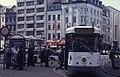 Antwerpen Astridplein tram 1994.jpg