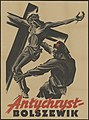 Antychryst - bolszewik.jpg