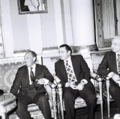 Anwar Sadat-Egyptian Parliament-1977 (11).png