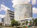 Aoyama-Oval-Building-01.jpg
