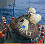 Apollo13-load on deck.jpg