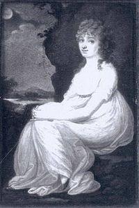 Apollonia Biron.jpg