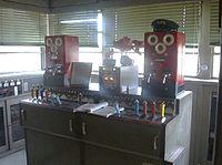 Apparato centrale elettrico.jpg