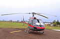 Apresentação aeromodelo Jato 240509 REFON 3.JPG