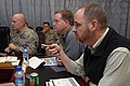 April 29 DV visit to Camp Eggers (4562808255).jpg