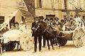 Apt Cavalcade 19 avril 1914.jpg