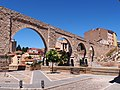 Aqueduct of Teruel - 2013.07 - panoramio (1).jpg