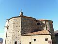 Aquila d'Arroscia-chiesa santa reparata3.jpg