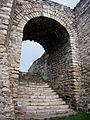 Aquincum Amphitheatre 04.jpg